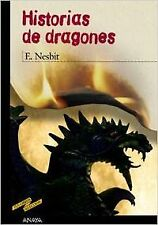 Stories of dragons. new. Domestic Expedited/INTERNAT. economic narrative.