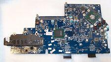 Apple iMac A1225 MAIN BOARD w/CPU 2.8GHz Core 2 630-9183 631-0604 820-2301 **EX*