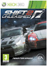 Xbox 360 - Shift 2 Unleashed **New & Sealed** Official UK Stock