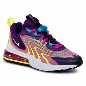 39 Scarpe da ginnastica rosa Nike per donna Air Max | Acquisti ...