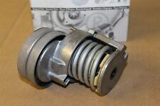 Drive belt tensioner 1.2 TDi / 1.4 TDi VW Audi Skoda Seat 03C145299Q Genuine VW