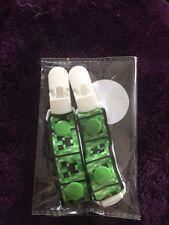 Glove Clips