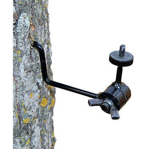 HME Economy Trail Camera Holder Universal