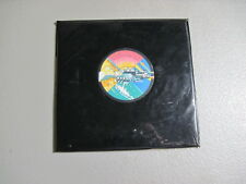 PINK FLOYD -Wish You Were Here TOCP-65549 CD JAPAN New