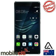 Huawei Optus 32GB Mobile Phones