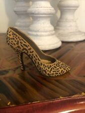just the right shoe by raine Lepord Stiletto