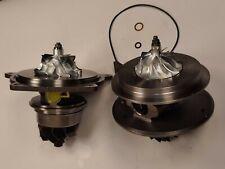 Bv70 Ford Powerstroke 64l Turbo Highamplow Pressure Billet Wheel Chra Cartridges
