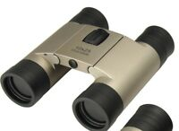 Pentax 10 x 25 TS Binoculars WITH CASE.