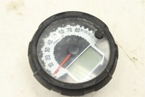 Polaris Ranger XP 900 13 Speedometer Gauges 3280566 28736