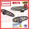 TOYOTA LANDCRUISER 100 SERIES DOOR HANDLE REAR RH SIDE OUTER R21-HOD-ALYT