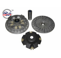 Variator Clutch Kit for CFmoto CF moto 500 500CC CF188 UTV ATV Buggy Go Kart