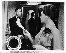 Lot of 3a, Alan BATES stills NOTHING BUT THE BEST (1964) Pauline Delaney Elliott