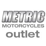 Metric Motorcycles Outlet