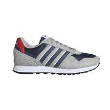Adidas - 10K - SCARPA CASUAL  - art.  GZ8596