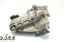 06-12  Mercedes R350 ML350 ML550 GL550 GL450 Transfer Case Assembly OEM