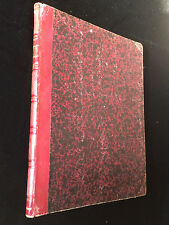 ¤ Partitions reliées - VIOLONCELLE - Collection Litolff - Mozart/Beethoven 126 p