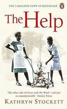 NEW The Help By Kathryn Stockett Paperback Free Shipping