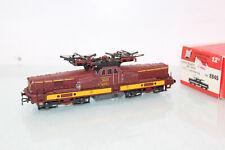 Jouef H0 8845 Luxemburg E-Lok BB 3609 der CFL in OVP GL9297
