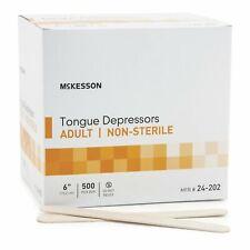 McKesson 6