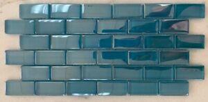 Mosaic Tile WaterLine Pools