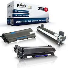 Kompatible XXL Tonerkartuschen für Brother TN1050 TN2320 TN2420 TN3480 TN3512