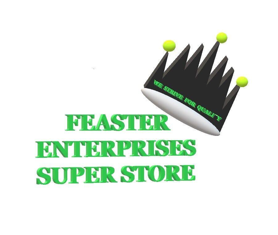 Feaster Enterprises