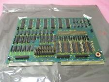 Misio SEIO-004 Board, PCB, AP-458A, 411325