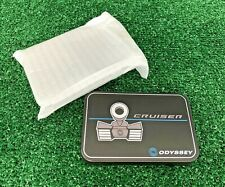 New ODYSSEY CRUISER #7 Putter Weight Kit