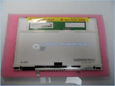 """Dell Latitude D430 PP09S - Dalle Ecran 12,1"""" LCD LTD121EW3D Toshiba  / Screen"""