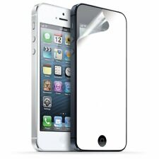 Mirror FULL BODY Screen Protector Anti-Dust, Reflection for Apple iphone 5S 5C 5