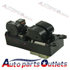 For Toyota Tacoma 2 door 2001-2009 Electric Power Window Control Switch