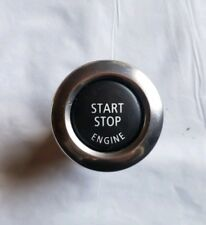 BMW E90 E91 E92 E93 Ignition Switch Push Start Button 6973276 Genuine OEM