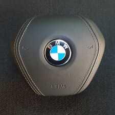 2016 2017 2018 2019 BMW 5 7 G11 G12 740 750 M760 G30 530 540 640 DRIVER AIRBAG