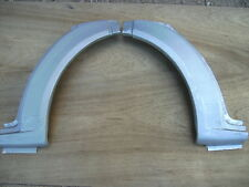 FORD TRANSIT MK6 MK7 2000 TO 2013 NEW FRONT WHEEL ARCH  LH & RH  PAIR
