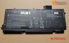 Genuine BG06XL Battery For HP EliteBook 1040 G3 Series 804175-181 805096-005