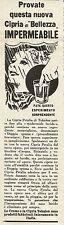 W6766 Cipria Tokalon - Pubblicità 1936 - Advertising