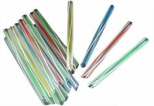 3000 Disposable Jumbo Straws Size 200mmx6mm
