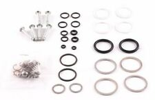 Hydraulic Repair Kit Jacks Repairing Tool RV Part Rieco-Titan Products RMK2 NEW