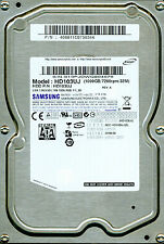 SAMSUNG SATA 1TB HD103UJ P/N 468811CQ736346