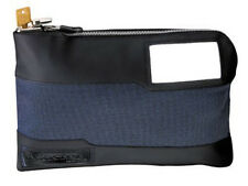 MASTER LOCK 7120D NEW DEPOSIT CASH CHECK KEYED SECURITY BAGS