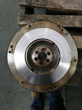 Corolla parts 7afe, flywheel, starter motor, AC compressor, power steering pump