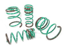 TEIN S.Tech Lowering Springs Kit 05-09 Subaru Legacy GT 2.5L Turbo Sedan & Wagon