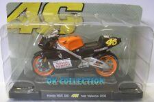 Moto Valentino Rossi scala 1:18_ HONDA NSR 500 Test Valencia 2000 _(34)