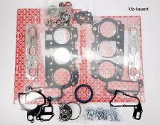 FWK Dichtungssatz Motor passend Porsche 996 Motordichtsatz, Zylinderkopfdichtung