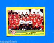 CALCIATORI PANINI 1997-98 Figurina-Sticker n 478 BONETTI#CAVALLO GENOA-New