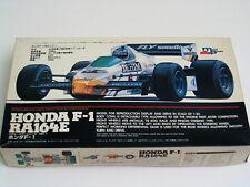 1/20 Japan Kawai Honda F-1 RA164E