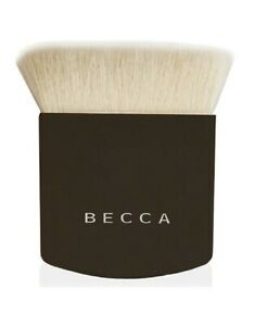 BECCA The One Perfecting Brush - New In Box