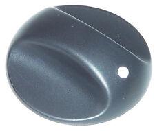 Mazda Fan Speed & Temperature Control Knob (1) - NLA - 1989 To 1995