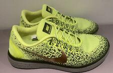 Nike Free RN Distance Shield UK 10 RRP £115