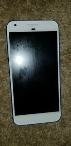 Google Pixel XL - 32GB - Really Blue (Unlocked) Smartphone (make an offer)